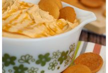 Pin-tastic Thanksgiving Linky Party / Thanksgiving Fun
