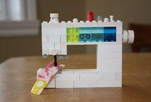 mesin jahit lego