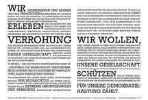Bildung / Alle Inhalte, soweit nicht anders vermerkt, © Dr. Josef RAABE Verlags-GmbH