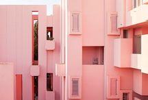 pink |