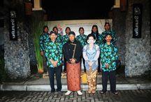 Wayang Kulit Rasyito 2013