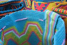 SP302 - Culturas indígenas de Latinoamérica