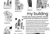 Art_Architecture