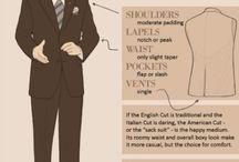 Manners, maketh, man.