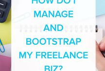 Freelance / Freelance writing, freelance opportunities, how to get more clients, how to start, how to work from home, and how to pay taxes