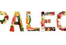 I eat Paleo / by Lisa Beecroft