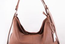 Trendy Must Have Bags