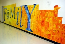 muralism lesson plans