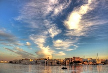 Brindisi, My Sea