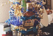 Diy birthday gifts