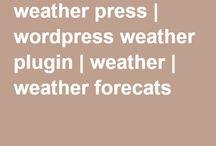 Website & Wordpress / HTML5, Design, Worpress, Plugins, Java