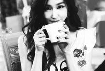 SNSD *Tiffany*