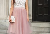 All about Lace