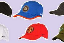 Branded Nike Caps for Men - Summer Style / Buy Branded Nike Caps for Men - Summer Style Online in India....http://jabongfashionapparels.blogspot.com/2014/04/the-style-essential-in-summers-nike.html
