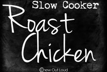 Slow Cooked to Perfection / Easy Skanking.....skankin' it slow....