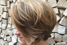 cortes curtos cabelos