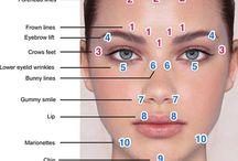 Migraine Headaches Botox