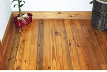 Wood Flooring: Old Florida- Goodwin Renaissance Hardwoods