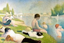 A1859 SEURAT GEORGES