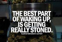 marijuana <3