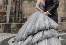 Fairytale Weddings / Enchanting!