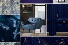 AMERICAN HOME   BLOG / American Home Blog + Tips + Design Inspiration