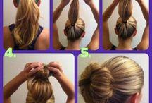 Hairtastic - All Things Hair