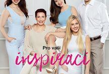 https://www.avon.cz/prodejna/Regina72