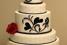 báli torta