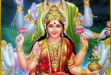 lord. Vishnu