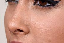 celebrities imperfection