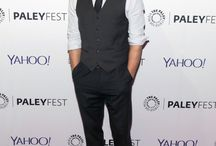 Norman Reedus / Norman Reedus photos / by HuffPost Canada Style