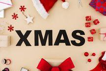 Christmas photos by Photographee.eu on Fotolia / Christmas is coming! Check out Photographee.eu Christmas themed stock photos on Fotolia