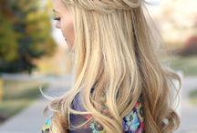 hair&fashion