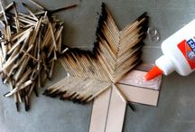 Cathechism crafts