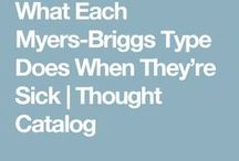 Charactertypes