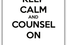 counselling / counselling
