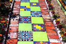 Mozaic 4
