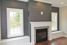TK's Fireplaces