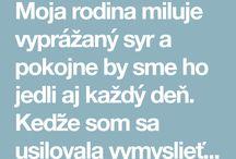 Syrove mafiny