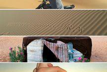 Sahara morocco tours / Morocco desert tours with : http://www.marrakech-camel-trips.com/