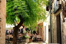 Croatia summer '17