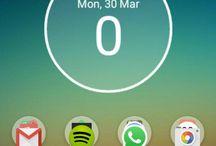 Do Android Nexus Dreams Of Sheep Too?