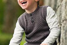 knitting pants trousers leggings toddler child