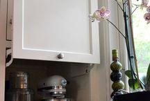 Kitchen - Small Appliances