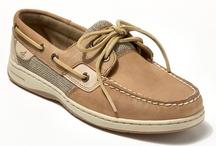 Shoes I wish I had <3