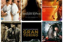 Netflix aanbod (Nederland) / Hier verschijnen de films die aan het aanbod van Netflix zijn toegevoegd