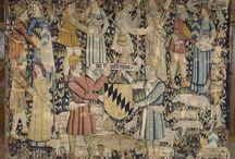 1400 1479 Franco-flemish middle class