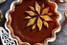 Dessert Recipes / Dessert recipes and ideas