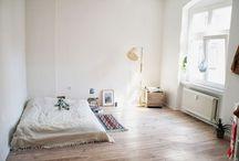 sunday_room